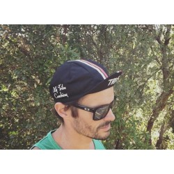 Casquette Cycling