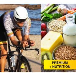 Pack PREMIUM + NUTRITION |...