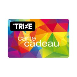 copy of Carte Cadeau