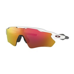 Oakley Radar EV - Prizm Ruby