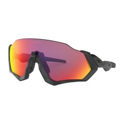 copy of Oakley Radar EV -...