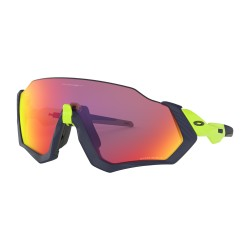 Oakley Flight Jacket -...