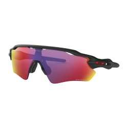 Oakley Radar EV - Matt...