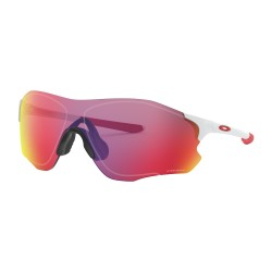 Oakley EV Zero Path - Matt...
