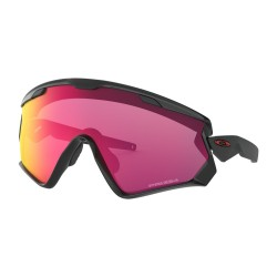 Oakley Wind Jacket -...