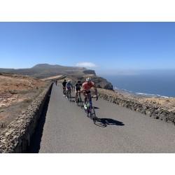Lanzarote 5 au 12 mars 2022...